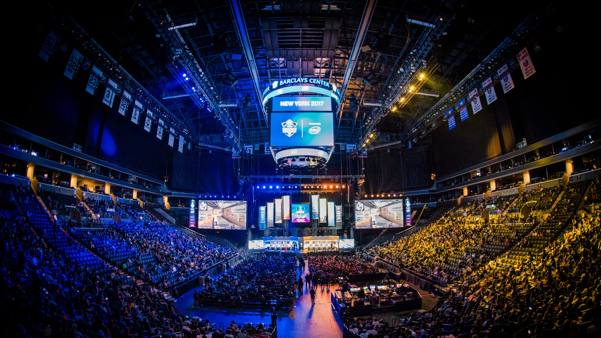 MSI extends EPL partnership for three more seasons after successful Dallas Finals