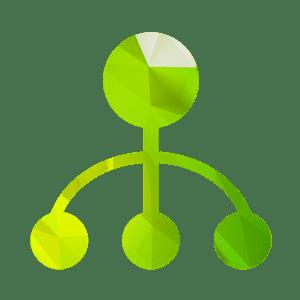 icon-distribution