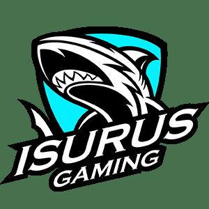 isurus-gaming