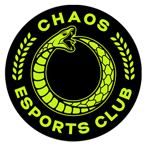 chaos-epsort-club