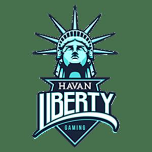 havan-liberty