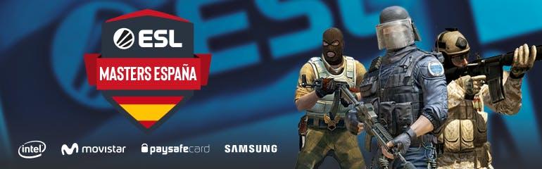 MVP de la Comunidad: vota a tu jugador favorito de la Fase de Grupos