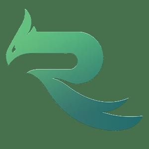 team-renewal