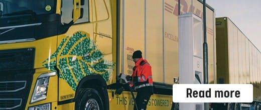 info-post-banner-DHL-truck-vs1